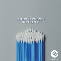 perfect_46 van 2014