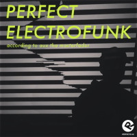 perfect_electrofunk_