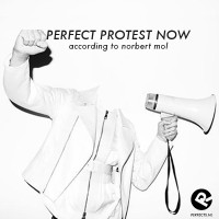 perfect_protest_now
