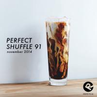perfect_shuffle_91