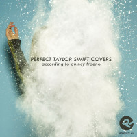 perfect_taylor_swift_covers