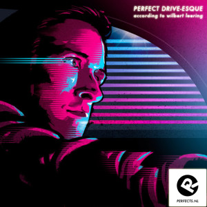 perfect-drive-esque__