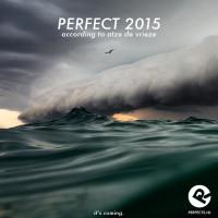 perfect_2015