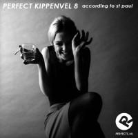perfect_kippenvel_8
