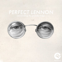 perfect_lennon_pondertone