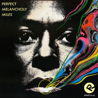 perfect_melancholy_miles