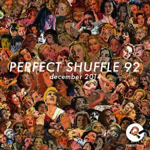 perfect_shuffle_92