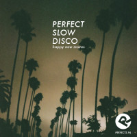 perfect_slow_disco