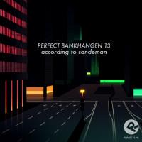 perfect_bankhanen_13_