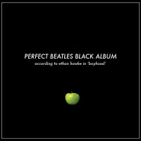 perfect_black_beatles