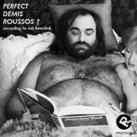 perfect_demis_rr