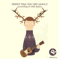 perfect_folk_you_2