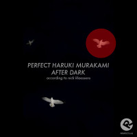 perfect_haruki__