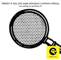 perfect_if_uptown
