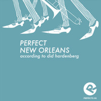 perfect_new_orleans_