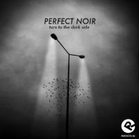 perfect_noir