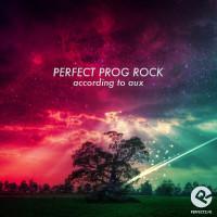 perfect_prog_rock