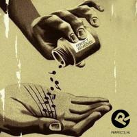perfect_remedies
