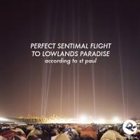 perfect_sentimental_lowlands