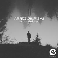 perfect_shuffle_93