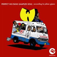 perfect-wu_tang_sampled-soul