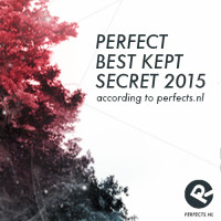 perfect_best_kept_2015