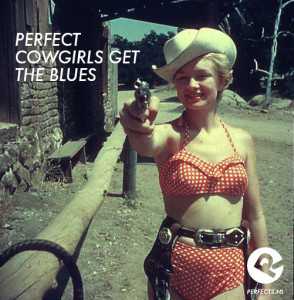 perfect_cowgirls