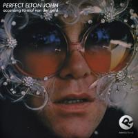 perfect_elton_john_