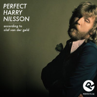 perfect_harry_nilsson_