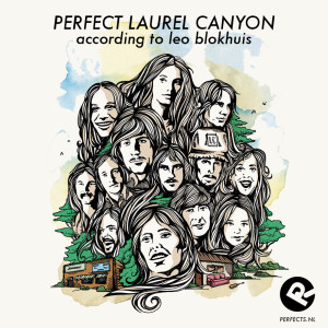 perfect_laurel_canyon