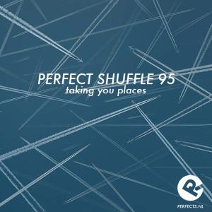 perfectshuffle_95