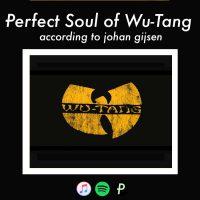 template_perfectsnl-nieuw-wutang