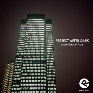 perfect_after_dark