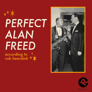 perfect_alan_freed__