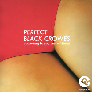 perfect_black_crowes_