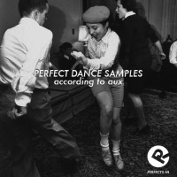perfect_dance_samples