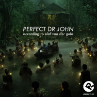 perfect_dr_john_