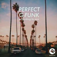 perfect_g_funk