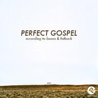 perfect_gospel_