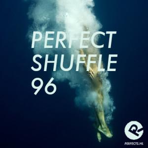 perfect_shuffle_96_