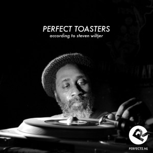 perfect_toasters