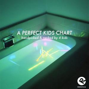 a_perfect_kids_chart