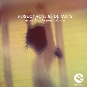 perfect_actie_2