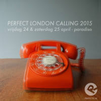 perfect_london_calling_2015!