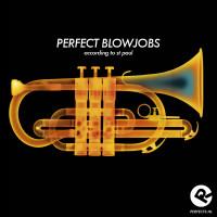perfect_blowjobs