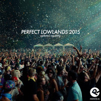 perfect_lowlands_2015