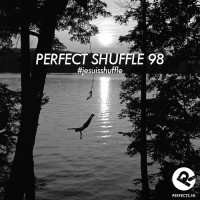 perfect_shuffle_98