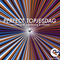 perfect_topjesdag!