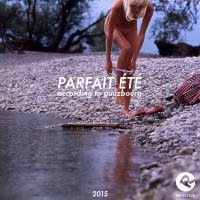 parfait_2015