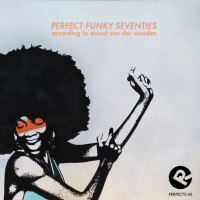 perfect_funky_70s